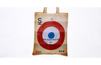 Proper Plane Bag - Spad VII (Roundel)