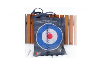 (SOLD) Sopwith 7F.1 Snipe 'William Barker'