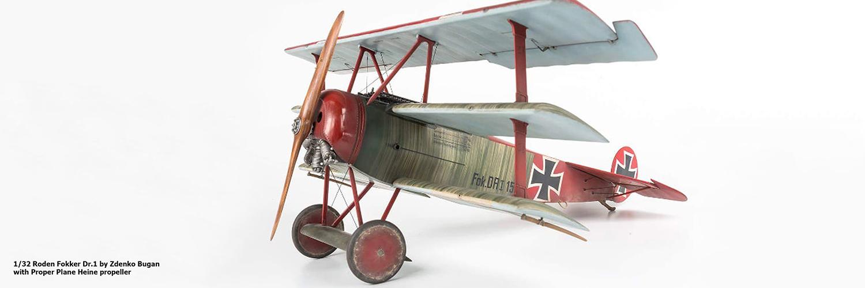Proper_Plane