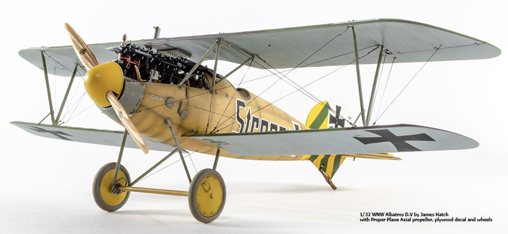 Proper_Plane_Albatros_James_Hatch.jpg